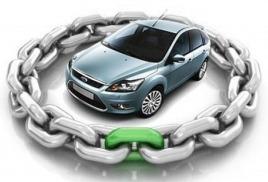 Плюсы и Минусы Страхование автомобиля